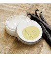 Pleťový krém vanilka a kokos 50ml