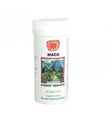 maca-rastlinne-kapsule-60kaps