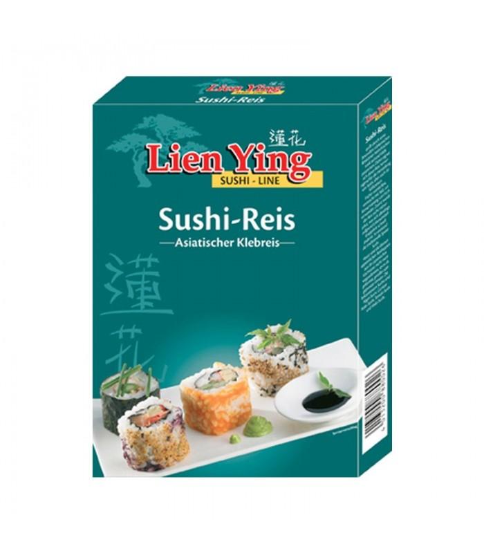 ryza-na-sushi-250g