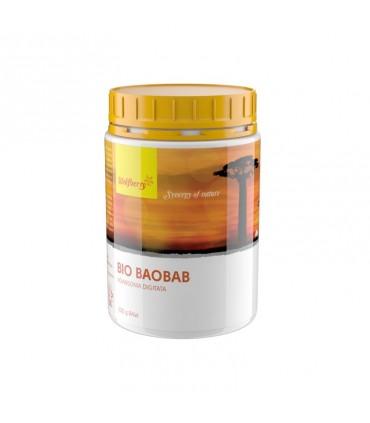 wolfberry-baobab-prasok-bio-raw