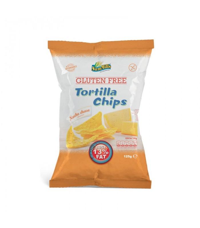 tortila-chipsy-syrove-bezlepkove