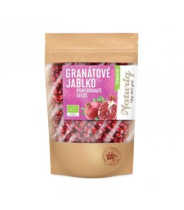 naturiq-bio-granatove-jablko-susene-100g