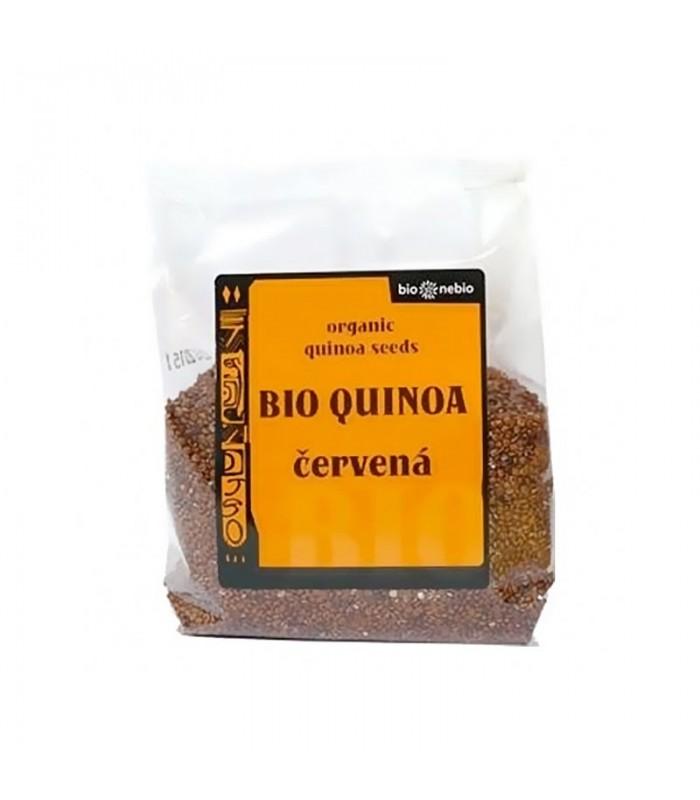 bio-cervena-quinoa-250g