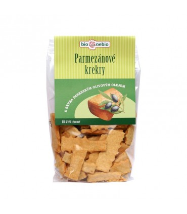 parmezanove-krekry-s-olivovym-olejom