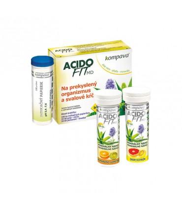 acidofit-mineralny-napoj-15tbl