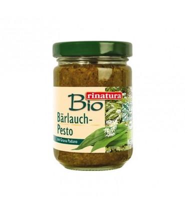 pesto-z-medvedieho-cesnaku-bio