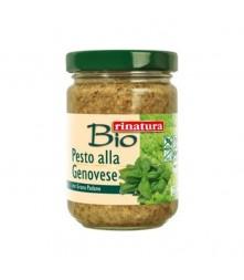 pesto-bazalkove-bio