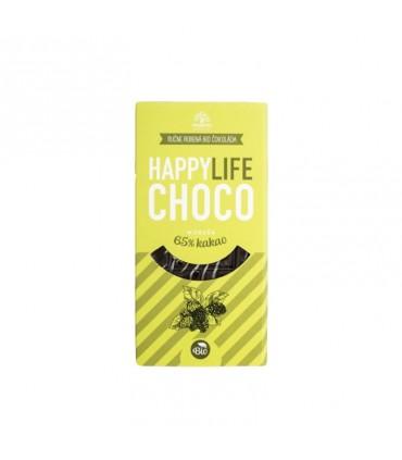 Čokoláda Happy Life Choco