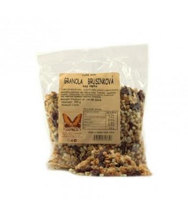 natural-jihlava-granola-brusnicova-bezlepkova
