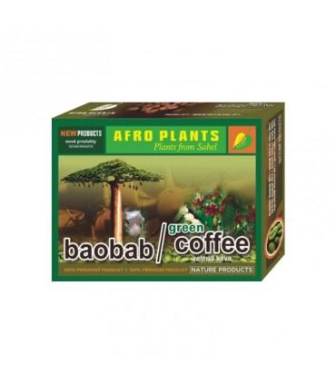 zelena-kava-s-baobabom