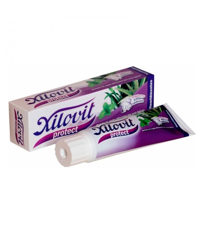 zubna-pasta-xilovit