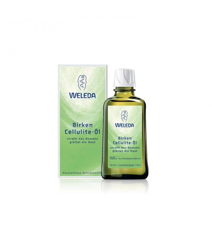 vzorka-brezovy-olej-proti-celulitide-weleda