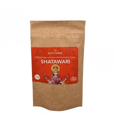 kava-shatawari-100g