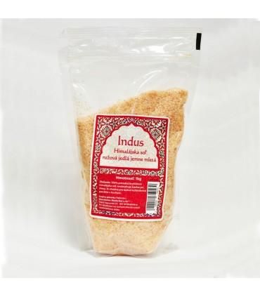 himalajska-sol-ruzova-jemna
