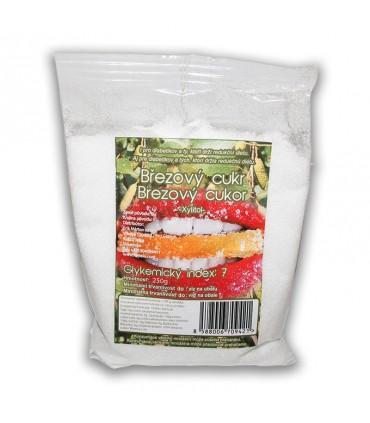 brezovy-cukor-xylitol-xilit