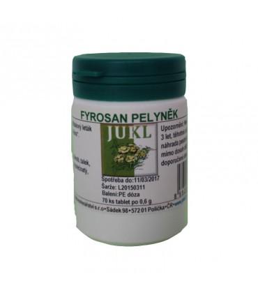 Palina-prava-tablety-proti-parazitom-fyrosan