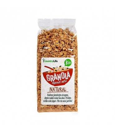 country-life-granola-chrumkava-natural