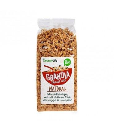 country-life-granola-chrumkava-natural