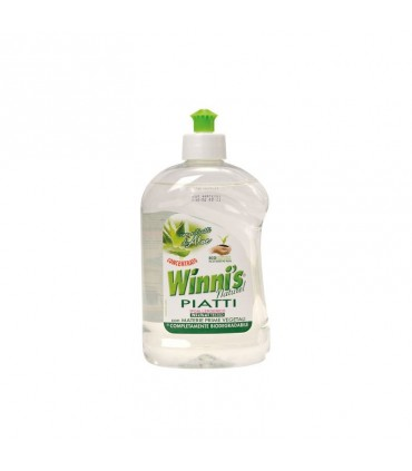 winnis-koncentrovany-umyvaci-prostriedok-na-riad-aloe-vera