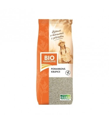 pro-bio-pohankova-krupica