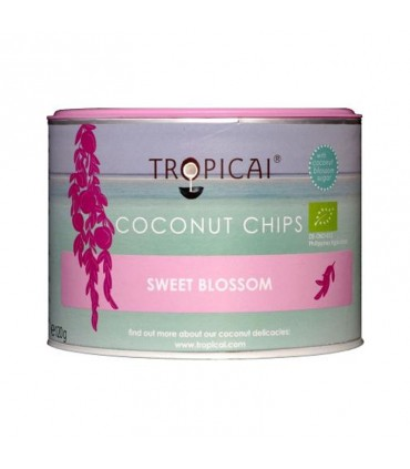 tropical-kokosove-chipsy-sweet-blossom-120g