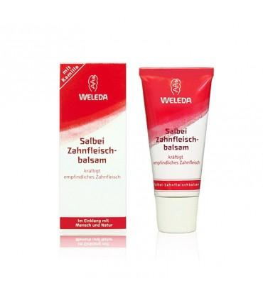weleda-salviovy-balzam-na-dasna-30-ml