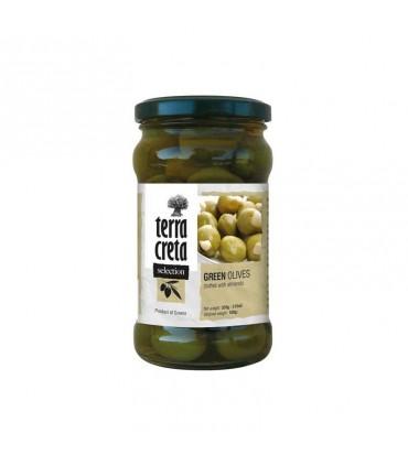 terra-creta-zelene-olivy-s-mandlou