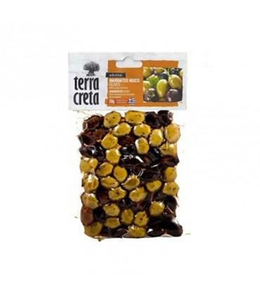 terra-creta-marinovane-mix-olivy-s-pomarancom-a-bylinkami-250g