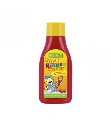 BIO detský kečup