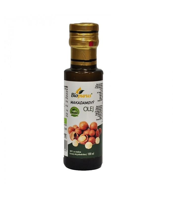 Makadamovy-olej-bio-biopurus