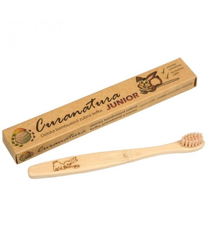 detska-zubna-kefka-bambusova