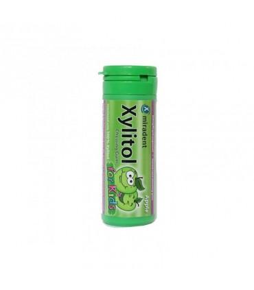 xylitol-zuvacky-pre-deti-bez-aspartamu