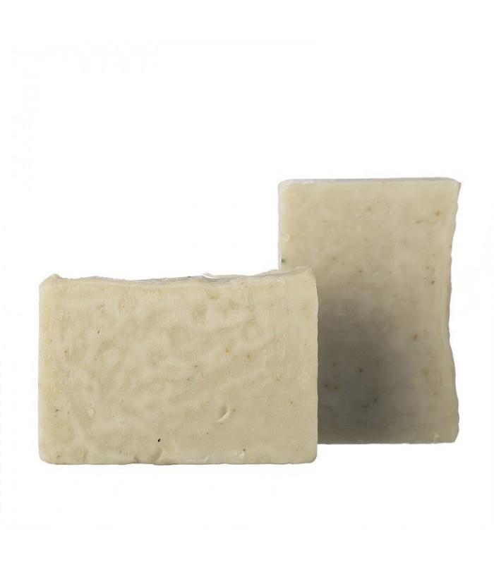 Organický tuhý šampón pre psov a mačky