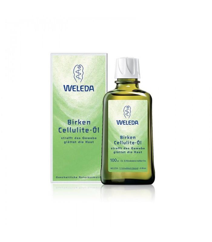 brezovy-olej-proti-celulitide-100-ml