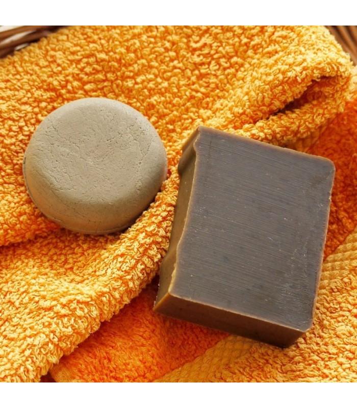 sampuch-s-ichtamolom-a-pyritionom-zinku-30g