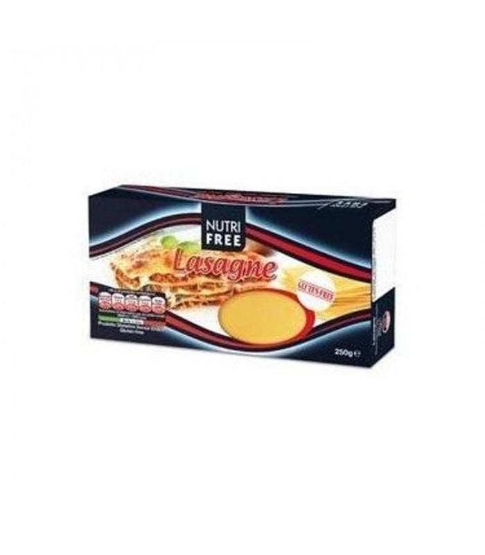 lasagne-bezlepkove-250g