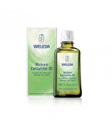 brezovy-olej-proti-celulitide-zdarma