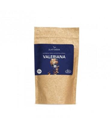 kava-valeriana-100g