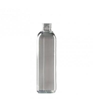 Fľaša priesvitná 200ml