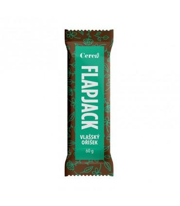 flapjack-tycinka-vlassky-orech