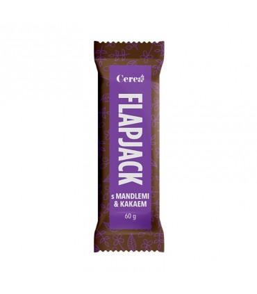 flapjack-tycinka-kakao-a-mandle