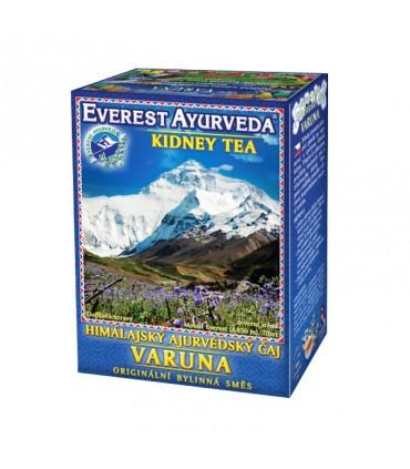 Ajurvédsky čaj VARUNA
