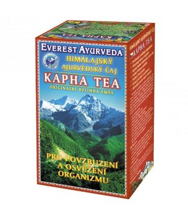 Ajurvédsky čaj KAPHA