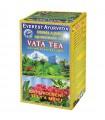Ajurvédsky čaj VATA