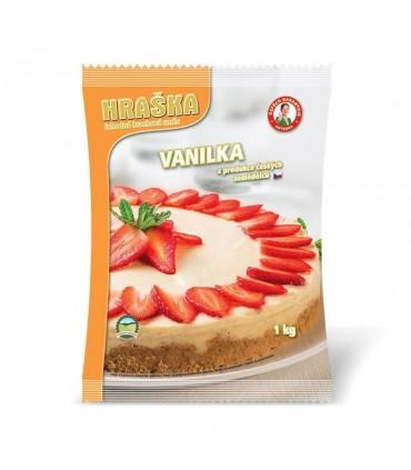 hraska-vanilkova