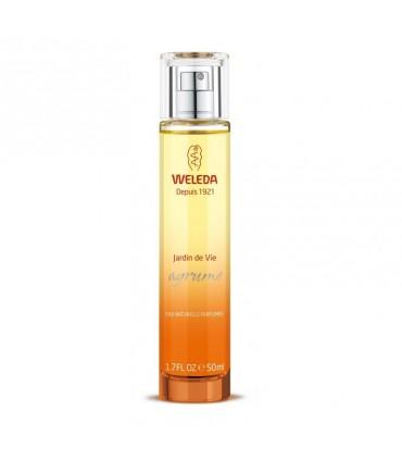 weleda-parfem-agrume