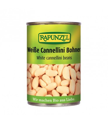 fazula-biela-v-konzerve-bio