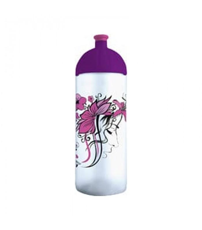 FreeWater fľaša Beauty