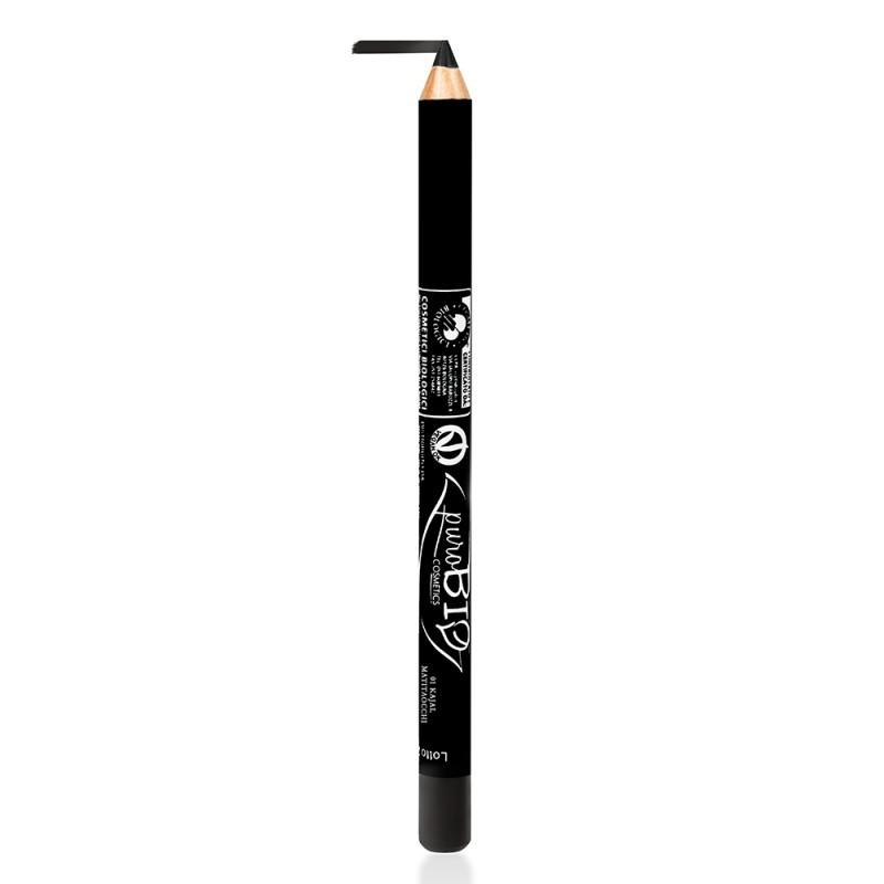 Ceruzka na oči čierna