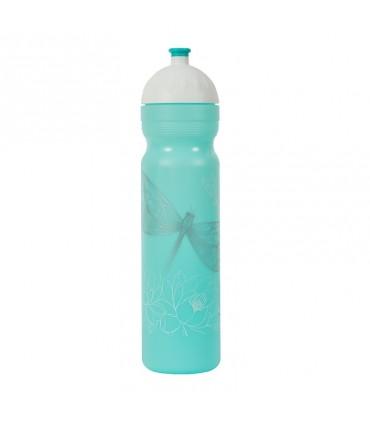 Zdravá fľaša VAZKY 0,7l